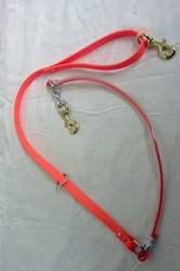 Leash - Beta and Cable