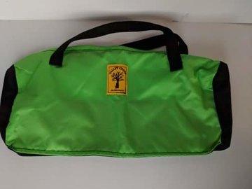 Valley Creek Carrying Bags